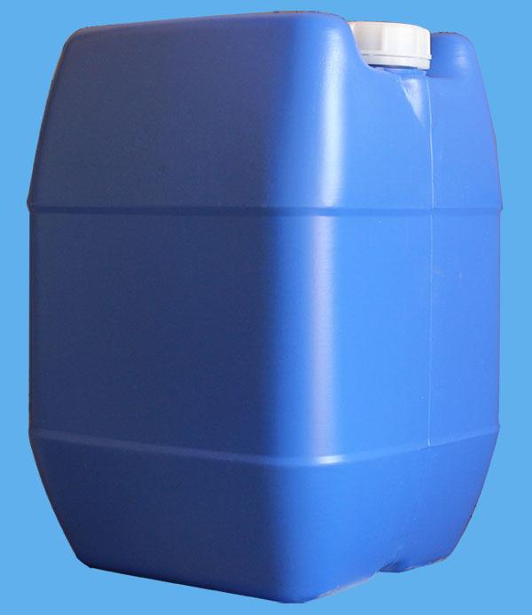 脱脂剂HC-60
